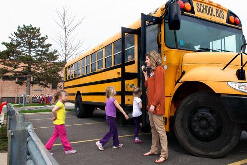 School_Bus_Education.jpg