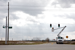EMS Utilities IMG 9091 resized 600