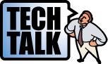 logo_tech-talk-resized-6001-resized-600