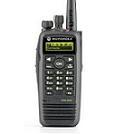 MOTOTRBO digital radio