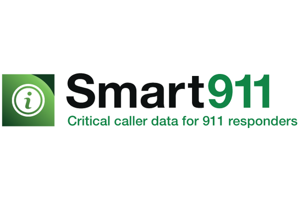 smart911 resized 600
