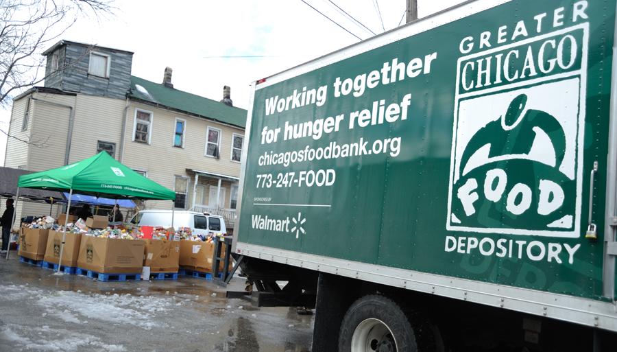 Chiditarod_GCFD_donations