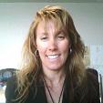 Cindy Glashagel