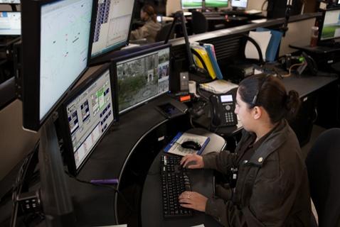 911 Consolidation.jpg