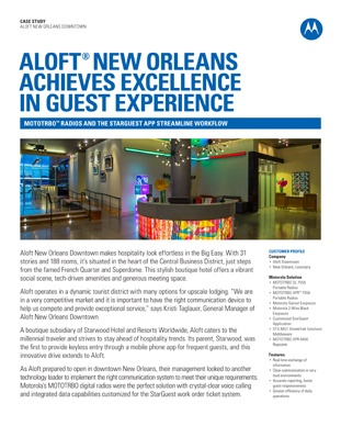 Aloft_Hotel-Case_Study.jpg