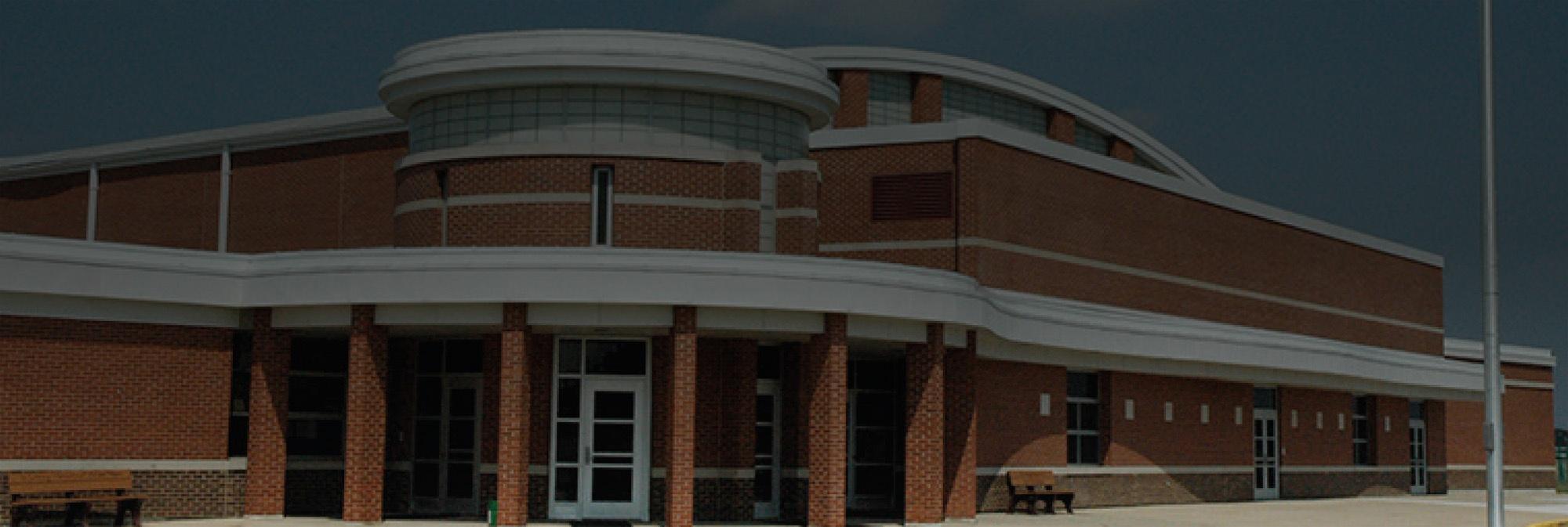 Fremont-school-district-case-study-Landing_Page-2 copy.jpg