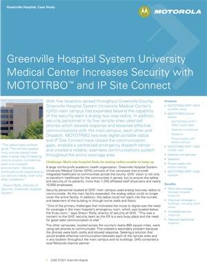 Healthcare_Case_Study-1.jpg