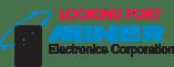 Miner_logo-lf