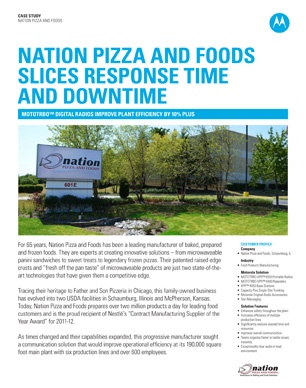Manufacturing Nation_Pizza_Case_Study.jpg