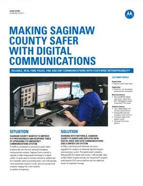 Saginaw_Public Safety_Case_Study