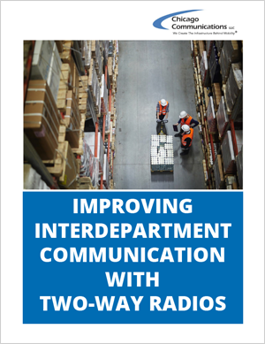 Improving_Interdepartment_Communication_With_Two-Way_Radios.png