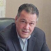 Kurt Hessler-1