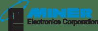 Miner_logo