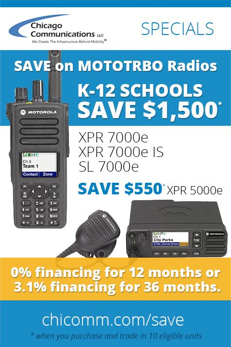 Motorola Q4 Specials