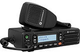 Motorola-TLK150-Mobile-Radio-jpg