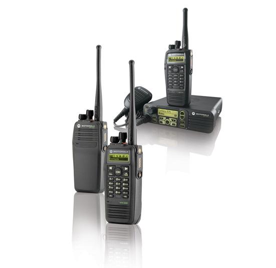 Tech Competency Radio.jpg