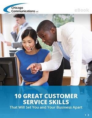 10_Great_Customer_Service_Skills.jpg