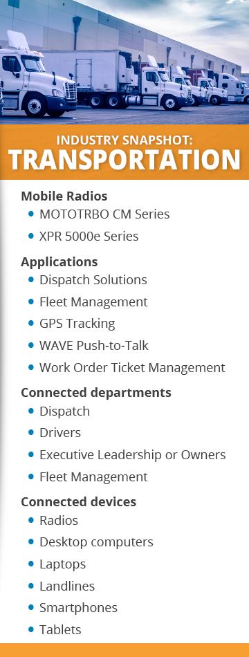 Industry_Snapshot-Transportation