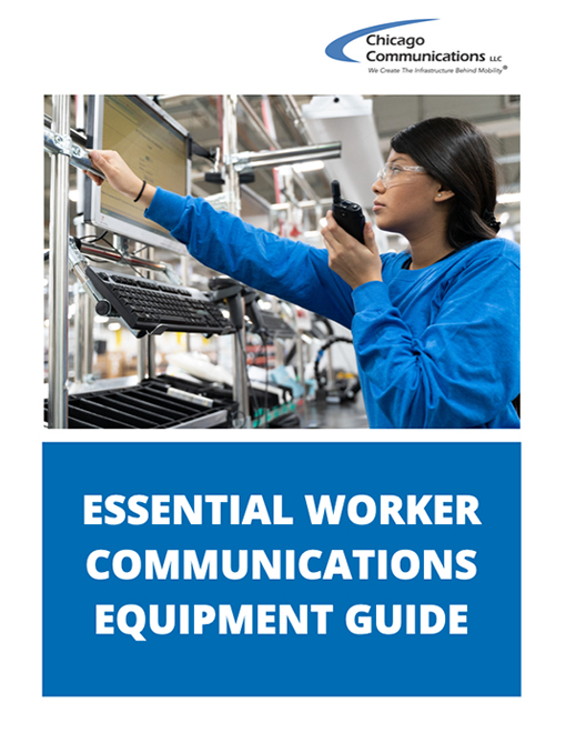 Essential-Worker-Communications-Equipment-Guide-COVER-510x660