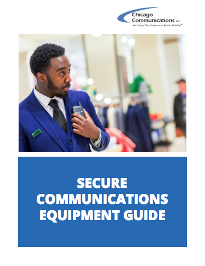 Secure-Communications-Equipment-Guide-Download-Cover.png