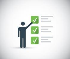 Renting_Radios_Checklist