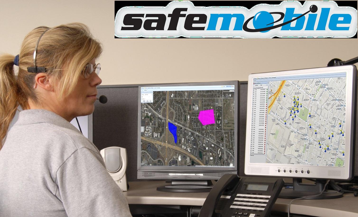 SafeMobile