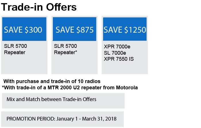 TradeInSpecials Q1 2018.jpg