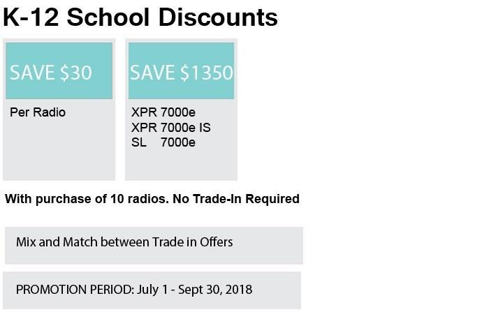 TradeInSpecials Q3 k-12 2018