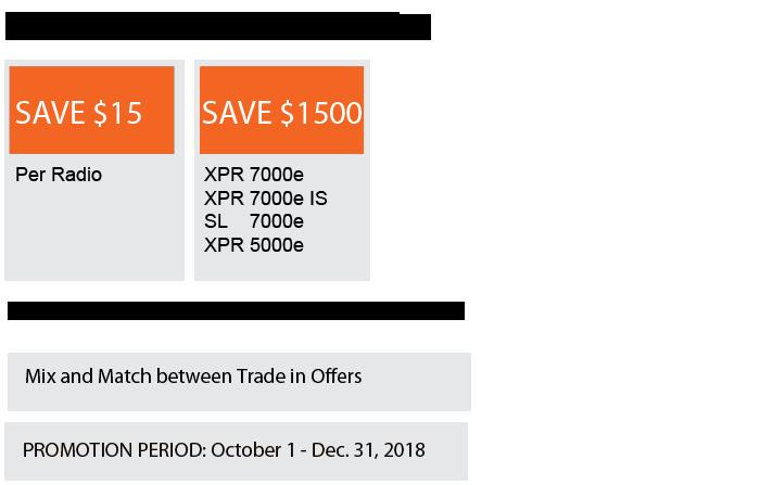 TradeInSpecials Q4 k-12 2018