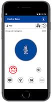 Wave App TLK 100