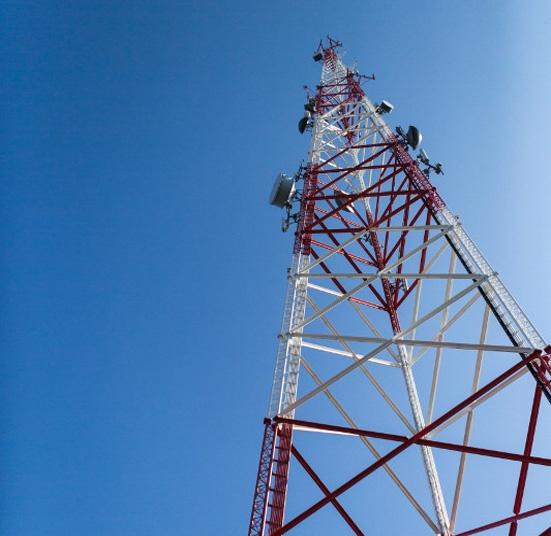 Wireless Networks Service.jpg