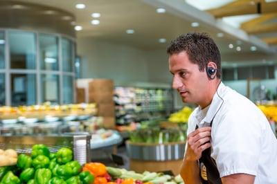 3-ways-surveillance-video-boosts-employee-safety-1