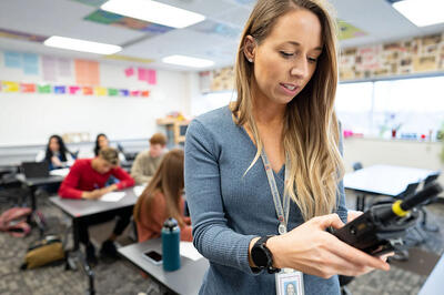 Meeting-the-Challenge-of-School-Safety