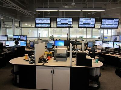 Why-Dispatch-Center-Furniture-Matters-for-Public-Safety-1