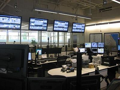 Why-Dispatch-Center-Furniture-Matters-for-Public-Safety-2