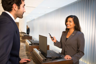 can-better-hotel-technology-improve-the-guest-experience