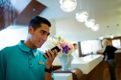 does-your-organization-need-dmr-digital-mobile-radio