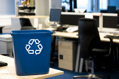 equipment-recycling