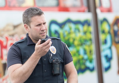firstnet-and-the-future-of-public-safety-communications