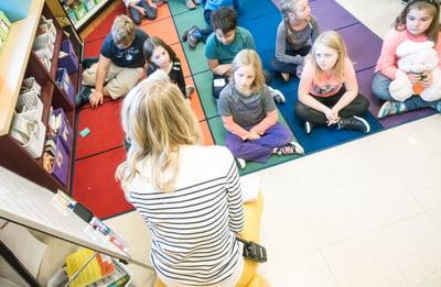 latest-data-in-school-security-measures
