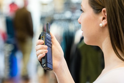 top-troubleshooting-tips-for-two-way-radios