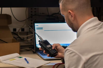 what-do-you-need-to-know-about-programming-two-way-radios