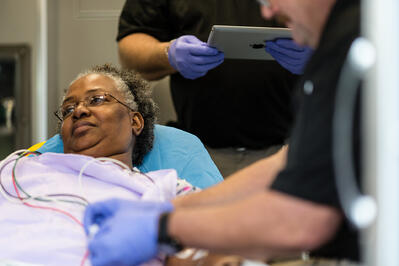 what-you-need-to-know-about-emergency-preparedness-for-hospitals