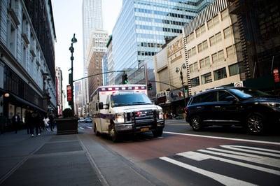 das-for-emergency-responder-radio-coverage-in-buildings-video