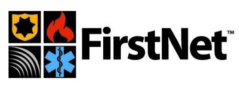 firstnet-logo.jpg