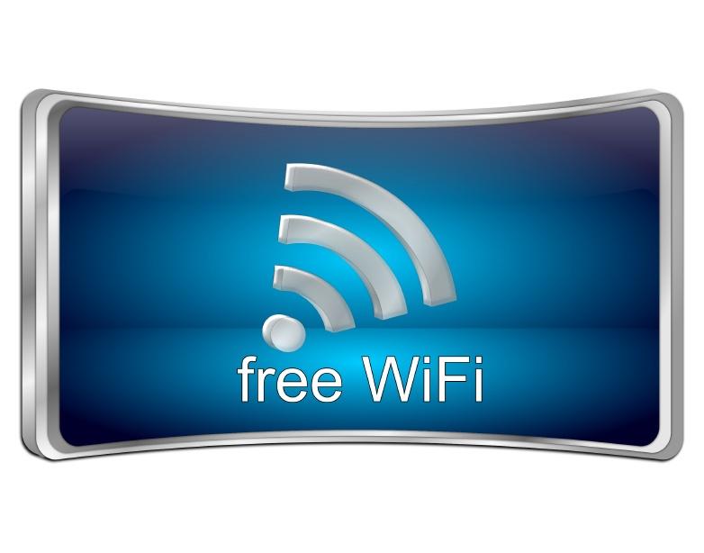 public_wifi