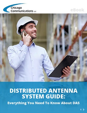 Distributed_Antenna_System_Guide-cover.jpg