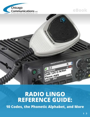Radio_Lingo_Reference_Guide-cover.jpg