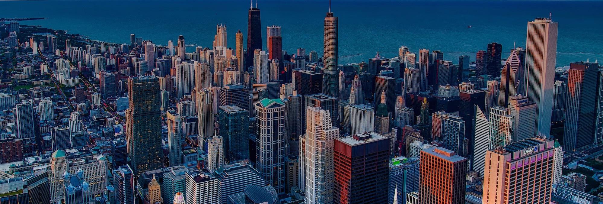 chicago-communications-catalog-banner.jpg