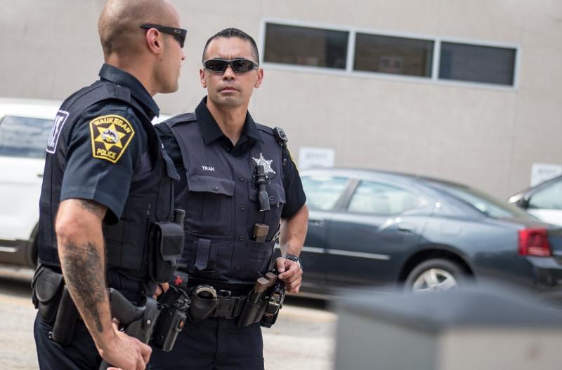 Police-0033.jpg